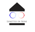 logo retour.png