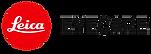 LEICA_EYECARE-Logo.png