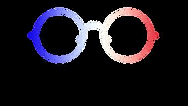 logo bis.png