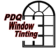 Invermere window tinting, canmore window tinting, banff window tinting, cranbrook window tinting, kimberly window tinting, golden window tinting