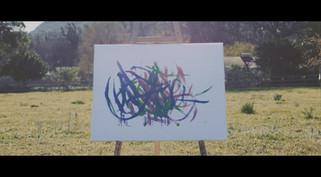 NISSAN SKYLINE (AD)