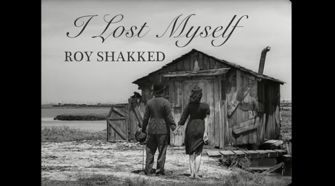 I LOST MYSELF (Song)