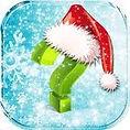 Logo December Quiz.jpg