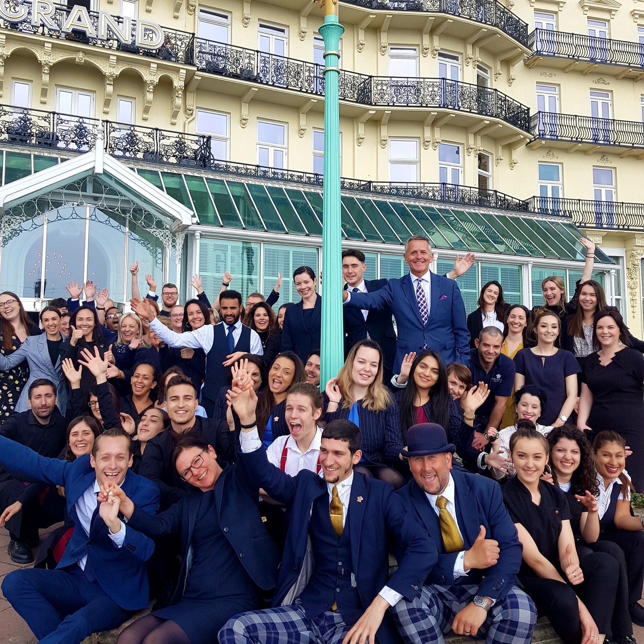 tmp_The Grand Brighton Team289995030 cop
