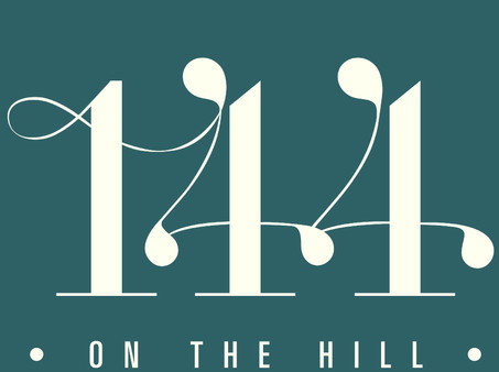 144 ON THE HILL sets new heights for foodies in West London