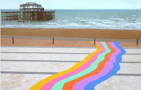 A Grand summer of fun: 5 unmissable Brighton events
