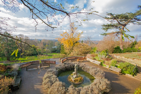 What's on in Richmond this autumn