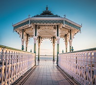 Bandstand.png