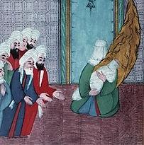 Aminaog Muhammed