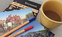 Korankaffe9.jpg