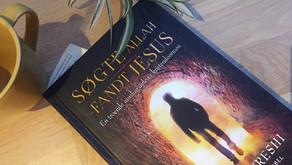 Nabeel Qureshi: Søgte Allah, fandt Jesus