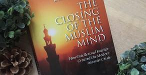 Islams intellektuelle selvmord. Da rationalisterne tabte kampen.