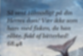 Jonas og hvalen i Koranen