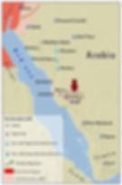 Overfaldet ved Nakhla
