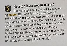 Hvorfor-laver-nogen-terror.jpg