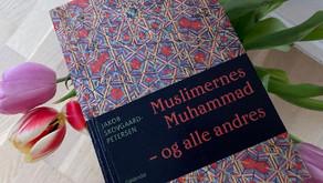 Muhammed: Muslimernes og alle andres .... produkt.