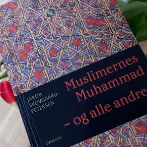 Muslimernes Muhammad - og alle andres. En anmeldelse.