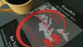 Eurabia - konspirationteori eller realitet?