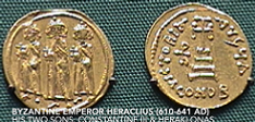 Mønt med Heraclius.png