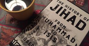 Den forbudte historie om jihad