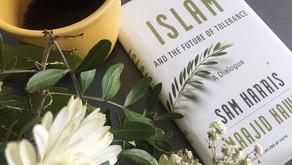Sam Harris & Maajid Nawaz: Er reform af islam overhovedet mulig?