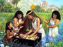 Moses-Miriam-Pharaohs-Daughter.jpg