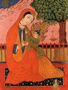 Maria og Jesus - persisk.jpg