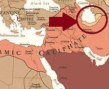 Arabernes-erobringer.jpg