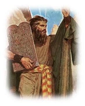 Moses og loven.jpg