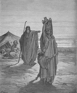 Abraham-forviser-Hagar.jpg