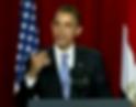 Obama til verdens muslimer Cairo 2009
