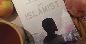 Ex-islamisten Ed Hussain: Sådan blev jeg radikaliseret
