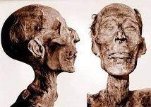 Ramses II.jpg