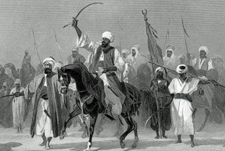Erobringen af Mekka.jpg