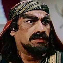 Abu Lahab 1.jpg