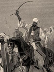 Muhammed-spreder-islam2.jpg