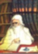 Ibn Ishaq