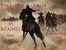 the-battle-of-badr-1-638.jpg