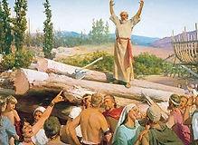Noah prædiker.jpg