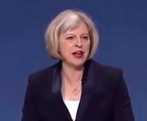 Theresa May after David Haines.png