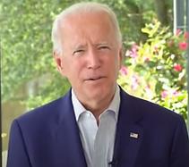 Joe-Biden-citerer-Hadith.png
