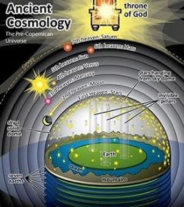 Kosmologi.jpg