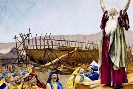 Noah prædiker 2.jpg