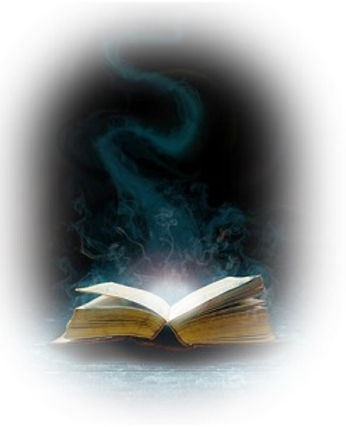 Magisk Koran 1.jpg