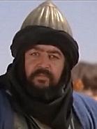 Abu Jahl