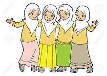 Muslimske_småpiger.jpg