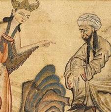 Gabriel-og-Muhammed.jpg