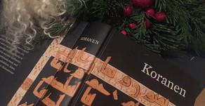 3 ting der overrasker ved Koranen