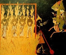 Kvinder i helvede - lille.jpg