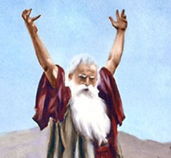 Noah.jpg